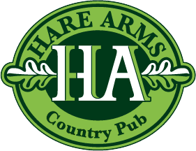 The Hare Arms