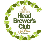 Head Brewers Club