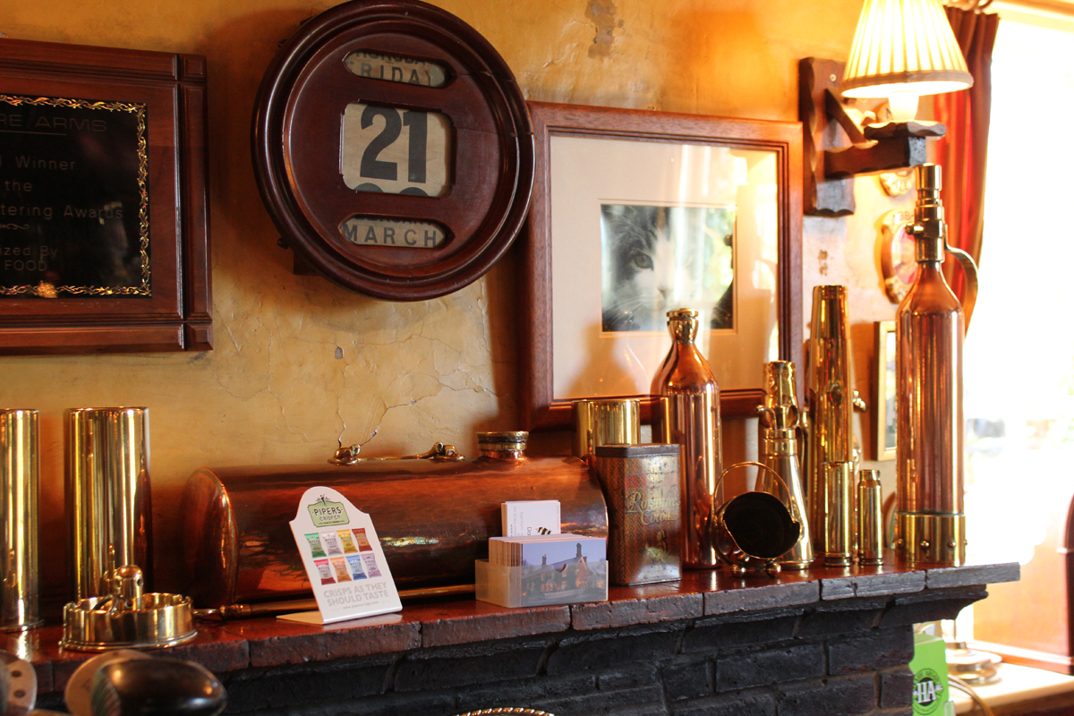 Bar-Other-Fireplace